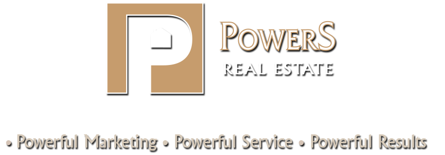 Rosanne Powers Real Estate